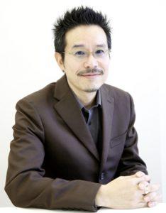田口 トモロヲ