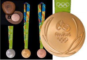 rio-medal01