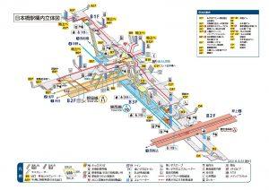 _station_%e6%97%a5%e6%9c%ac%e6%a9%8b_yardmap_images_yardmap-thumb-1675x1184-157207