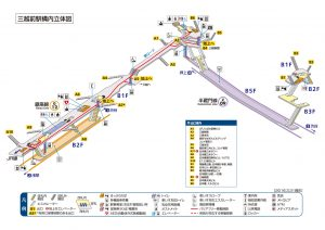 _station_yardmap_images_yardmap-thumb-1684x1191-158611