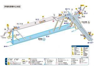 _station_yardmap_images_yardmap_2-thumb-1644x1191-159331