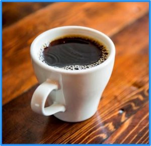 パイホールドリップコーヒー